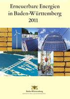 Erneuerbare energien referat 2011